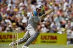 Martin Crowe to be inducted into the ICC Cricket Hall of Fame