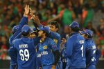 MUTTIAH MURALIDARAN: Last year's success against England will count for nothing on Sunday
