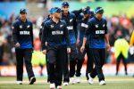 Australia v New Zealand Preview, Match 20, Auckland