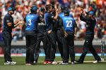 PAUL COLLINGWOOD: Mouth-watering quarter-finals on the cards