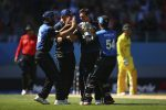 Narrow win for New Zealand in low-scoring thriller