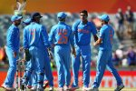 Ashwin leads India to easy win