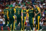 GRAEME SMITH: Proteas week of contrasting emotions and unpredictable Pakistan