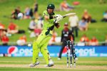 Pakistan wins as batsmen come good