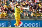 Australia marches to record win