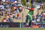 Batsmen take Bangladesh to six-wicket win