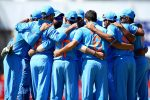 JAVAGAL SRINATH: Important for India to beat Windies and top Pool B