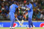 Dhoni, bowlers steer India to quarterfinals