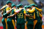 South Africa v UAE Preview, Match 36, Wellington