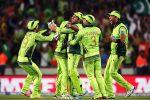 South Africa v Pakistan, 6 Key Moments