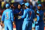 JAVAGAL SRINATH: No room for mistakes or slip-ups