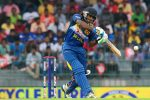 Event Technical Committee approves replacement in Sri Lanka's squad for the ICC Cricket World Cup 2015