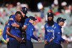 England v Afghanistan Preview, Match 38, Sydney