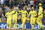 ANDY BICHEL: Australia and India know each other at the back of their hands