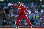 West Indies v United Arab Emirates Preview, MATCH 41, Napier