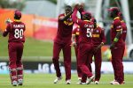 SIR VIVIAN RICHARDS: West Indies needs a collective performance