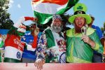 #cwc15 – The Superfans!