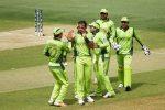Quarter-finals line-up confirmed in ICC Cricket World Cup 2015