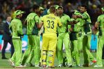Watson and Wahab fined for breaching ICC Code of Conduct
