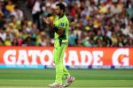 INZAMAM-UL-HAQ: Batting awful but Wahab awesome