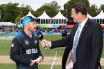 ICC Cricket World Cup 2015 – Final Four Predictions