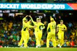 ANDY BICHEL: MCG promises to be a cracker