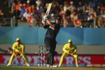 GRAEME SMITH: A special final between two evenly matched sides