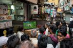 ICC Cricket World Cup 2015 breaking records and capturing hearts