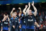 GRAEME SMITH: World Cup moments to remember
