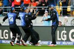 CWC 15 IN Review: Top 10 Catches