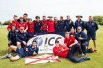 Hosts Jersey qualify for ICC World Twenty20 Qualifier