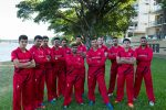 Hong Kong name their Squad for ICC World Twenty20 Qualifier in Scotland and Ireland in July