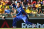 Afghanistan eases past Jersey, USA wins thriller