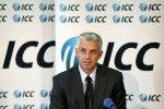 World T20 Qualifier is another boost for cricket's global development