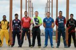 World Expanded broadcast reach and digital activations set to take ICC World Twenty20 Qualifier to the next level