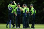 PREVIEW: Ireland, Jersey look to capitalise on momentum