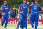 PREVIEW: Chance for Afghanistan to consolidate top spot