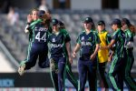 Ireland Women name 14-member squad for ICC World Twenty20 Qualifier