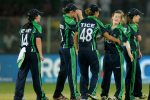 Eight sides battle for two spots in ICC Women's World Twenty20 India 2016