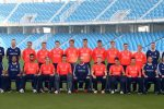 ​England aims to end 18-year title drought, seeks easy passage with West Indies from Group C