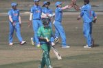 India U19 looks to carry momentum into opening game