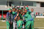Malik powers Pakistan U19 to Super League stage