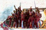 Sammy to lead West Indies World T20 squad