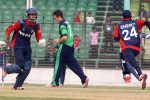 ​Incredible Nepal U19 sails into Super League stage
