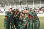 ETC approves replacement in Bangladesh's squad for the ICC U19 Cricket World Cup 2016