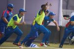Namibia revels in the ripples of a great win