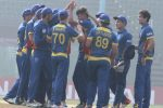ICC Under-19 Cricket World Cup Day 15 Preview