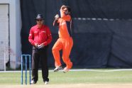 Ahsan Malik's bowling action found to be illegal  - Cricket News