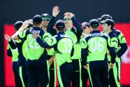 TRENT JOHNSTON: Impressive start by the four Associates - Cricket News