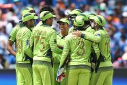Pakistan CWC15 wrap - Cricket News